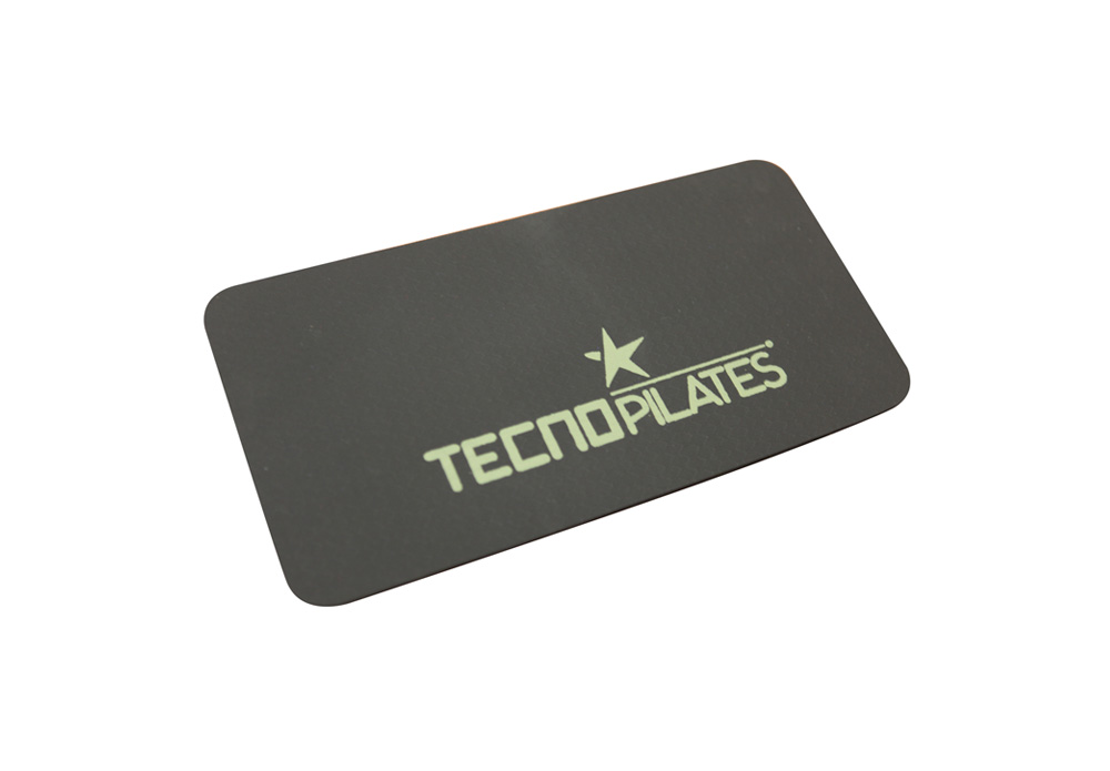 RUBBER PAD - pilates equipment