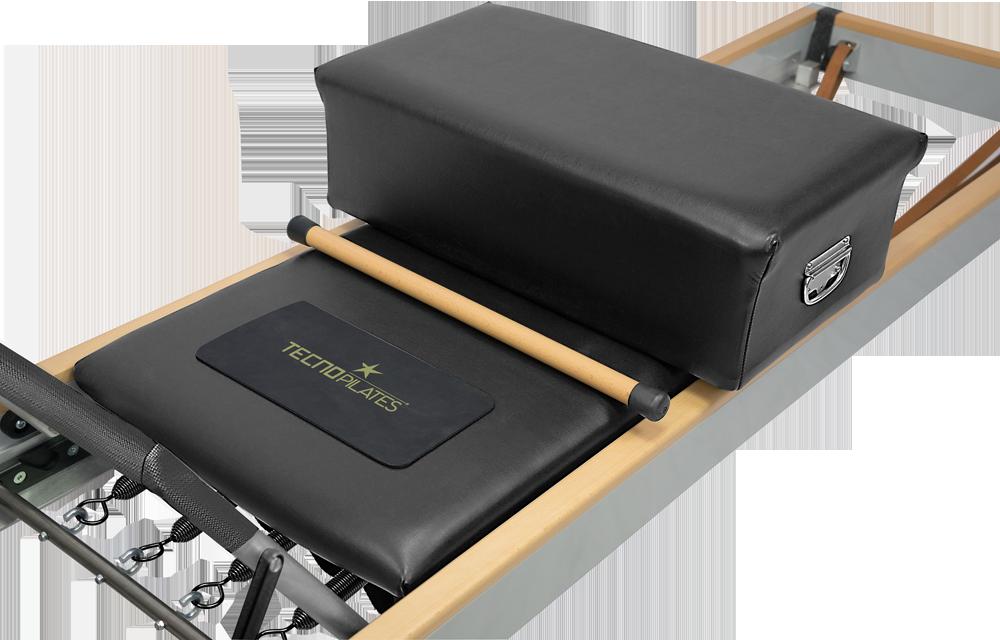 HERITAGE REFORMER    pilates equipment