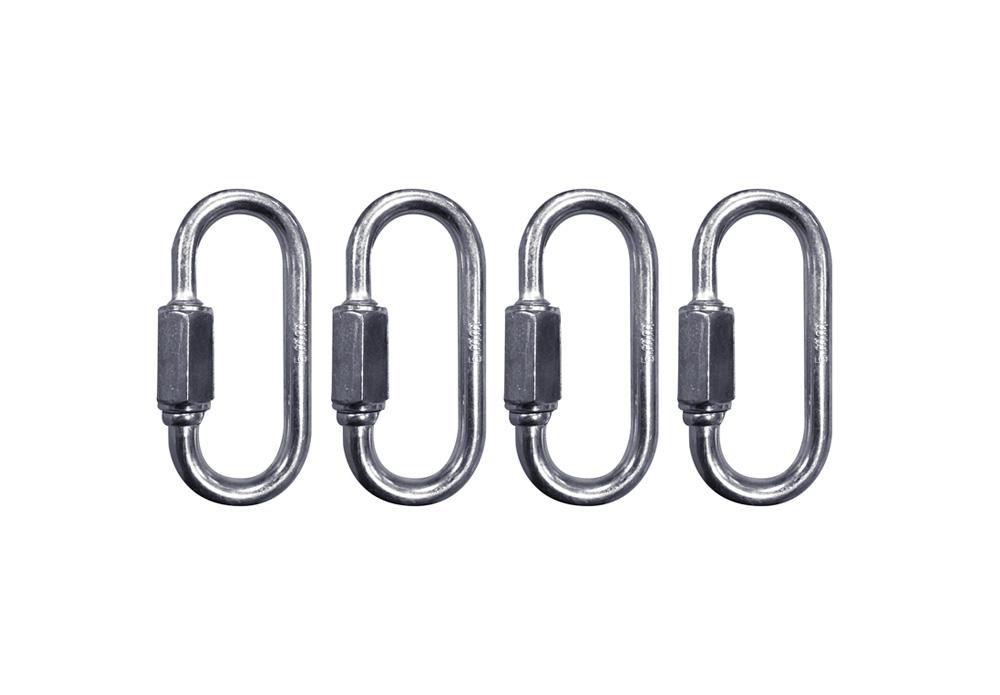 QUICK LINKS - attrezzi pilates / pilates equipment