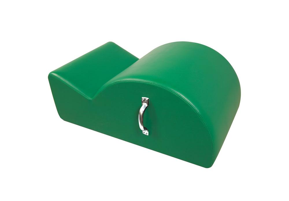 SPINE CORRECTOR - pilates equipment
