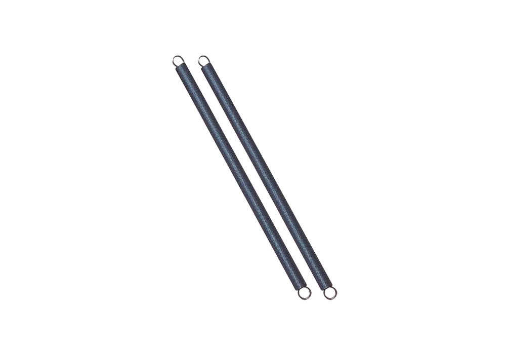 SMALL ARM SPRINGS (SET DA 2) - attrezzi pilates / pilates equipment