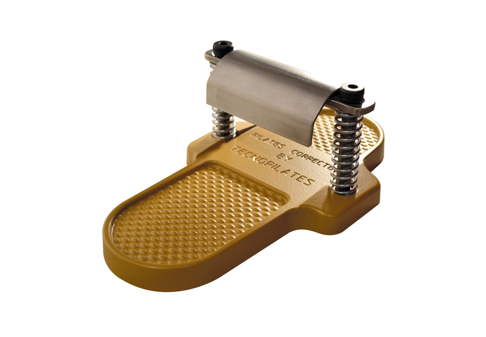 FOOT CORRECTOR - attrezzi pilates / pilates equipment