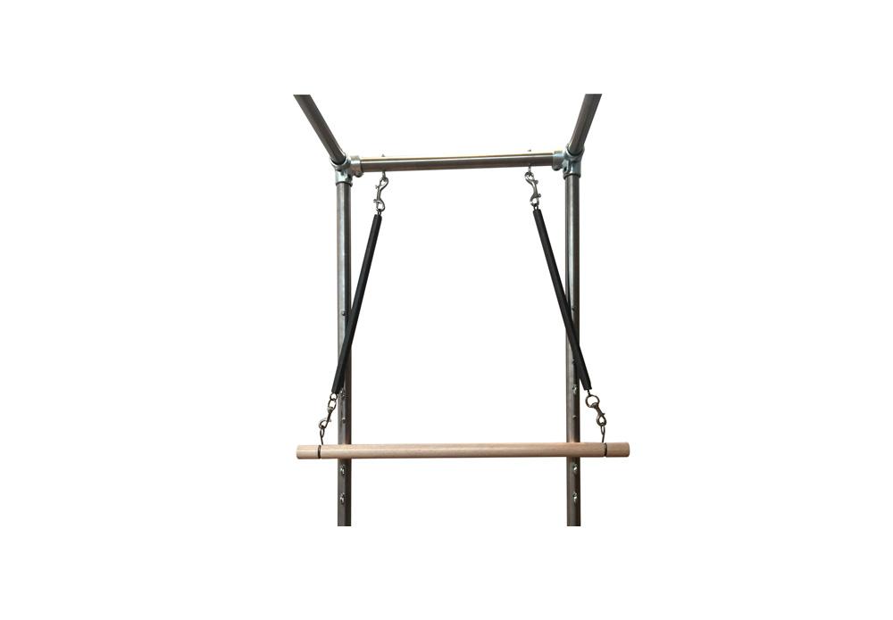 ROLL DOWN BAR - attrezzi pilates / pilates equipment