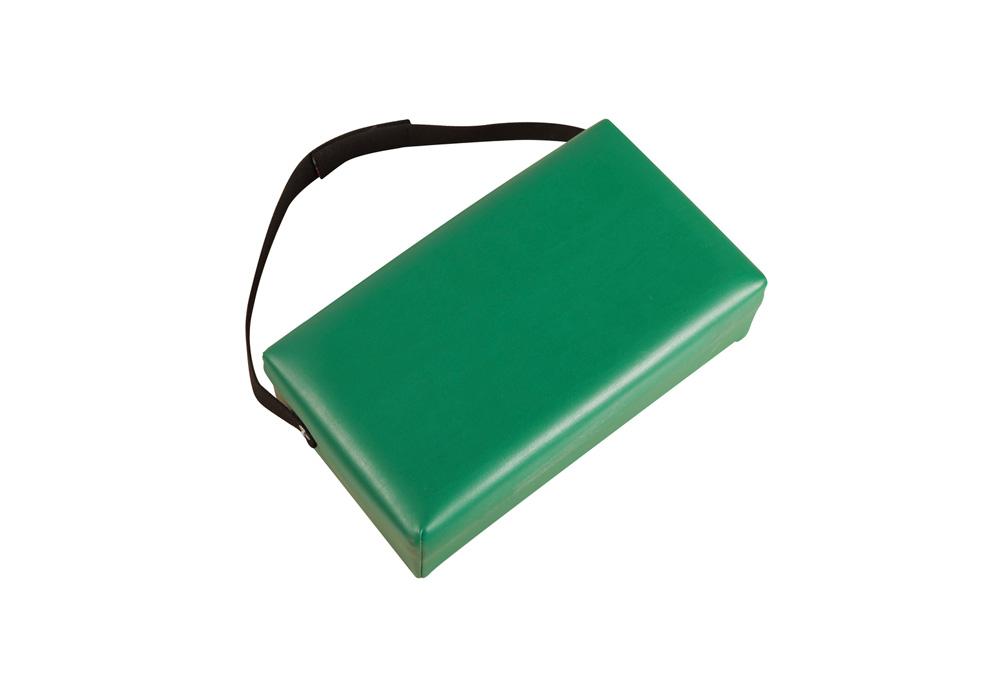 SHORTER BOX - attrezzi pilates / pilates equipment