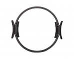 MAGIC CIRCLE - attrezzi pilates / pilates equipment