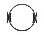 MAGIC CIRCLE - attrezzi pilates / pilates equipment
