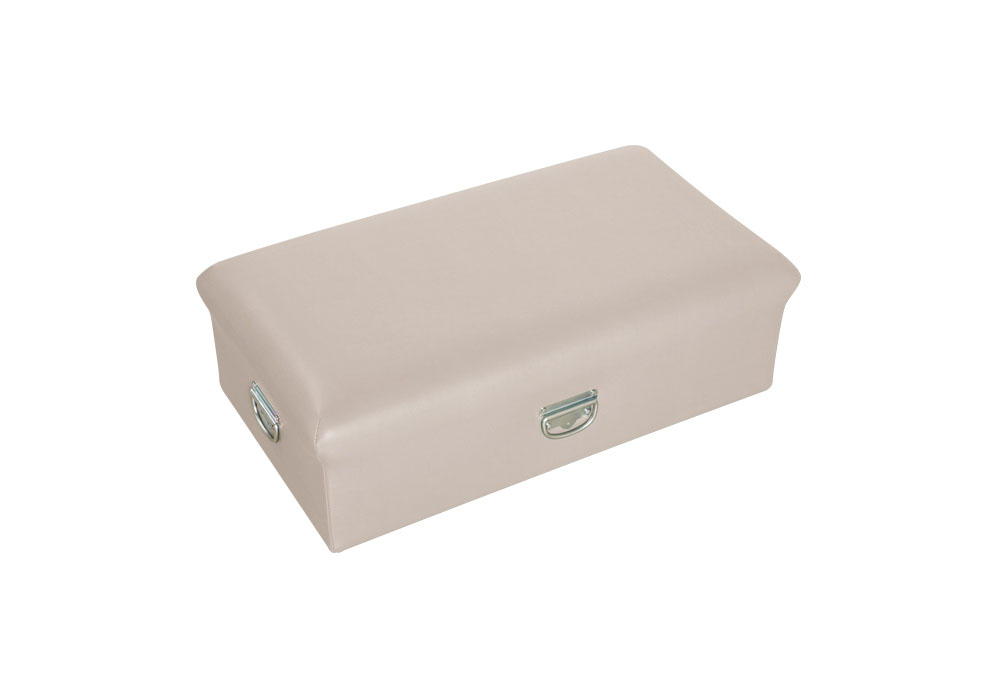 SITTING BOX - attrezzi pilates / pilates equipment
