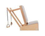 ARM CHAIR - attrezzi pilates / pilates equipment