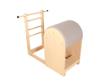 LADDER BARREL - attrezzi pilates