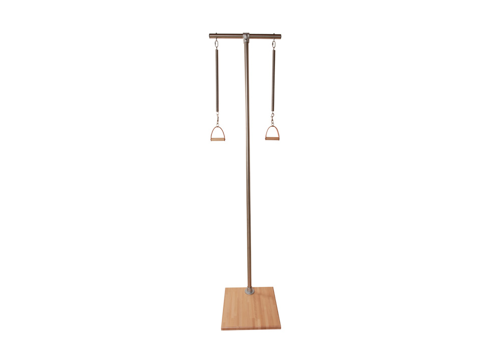 PEDI O POLE - attrezzi pilates / pilates equipment