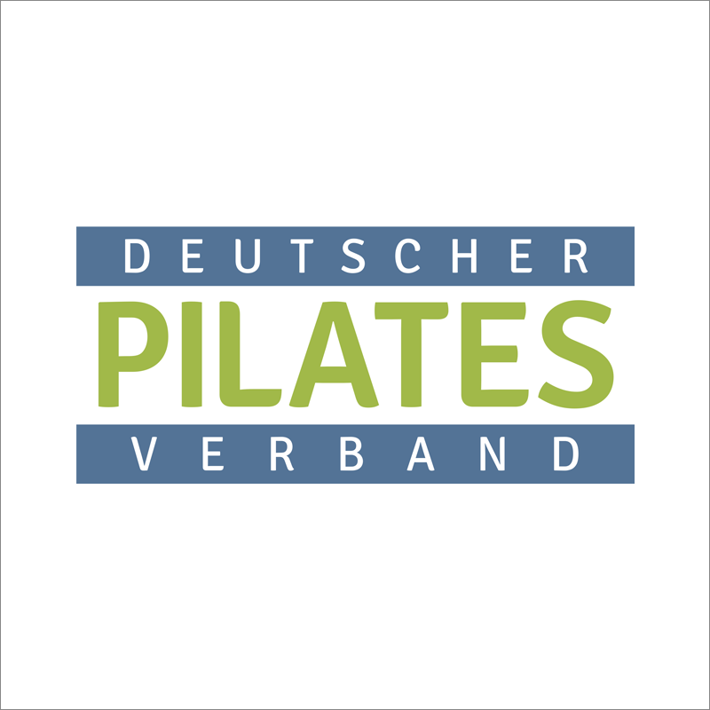 PILATES VERBAND GERMANIA WORKSHOP
