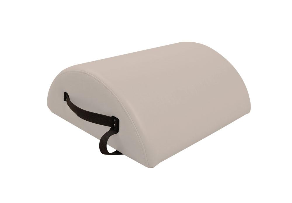 SMALL BARREL - attrezzi pilates / pilates equipment