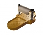 FOOT CORRECTOR - attrezzi pilates / pilates equipment
