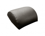 HALF MOON PILLOW - attrezzi pilates / pilates equipment