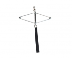 NECK STRETCHER - attrezzi pilates / pilates equipment
