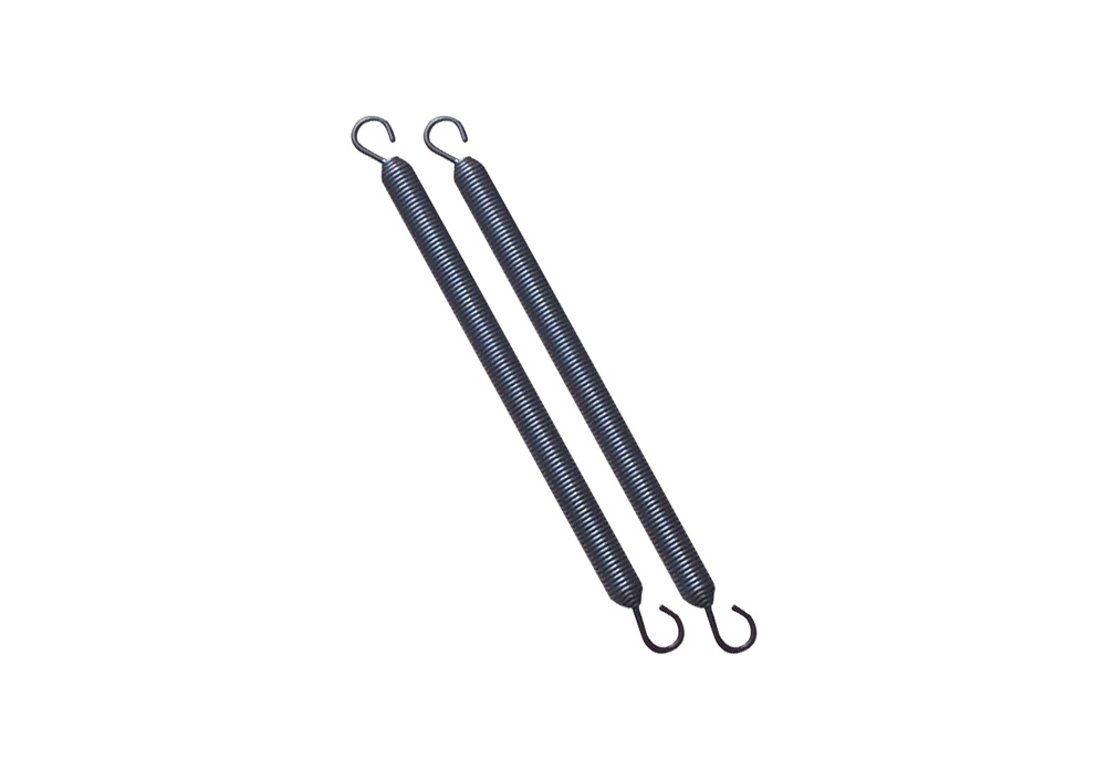 TRAPEZE BAR SPRINGS - attrezzi pilates / pilates equipment