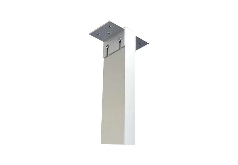 GUILLOTINE TOWER - attrezzi pilates / pilates equipment