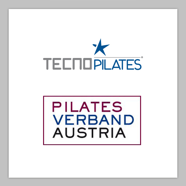 pilates-workshop-austria