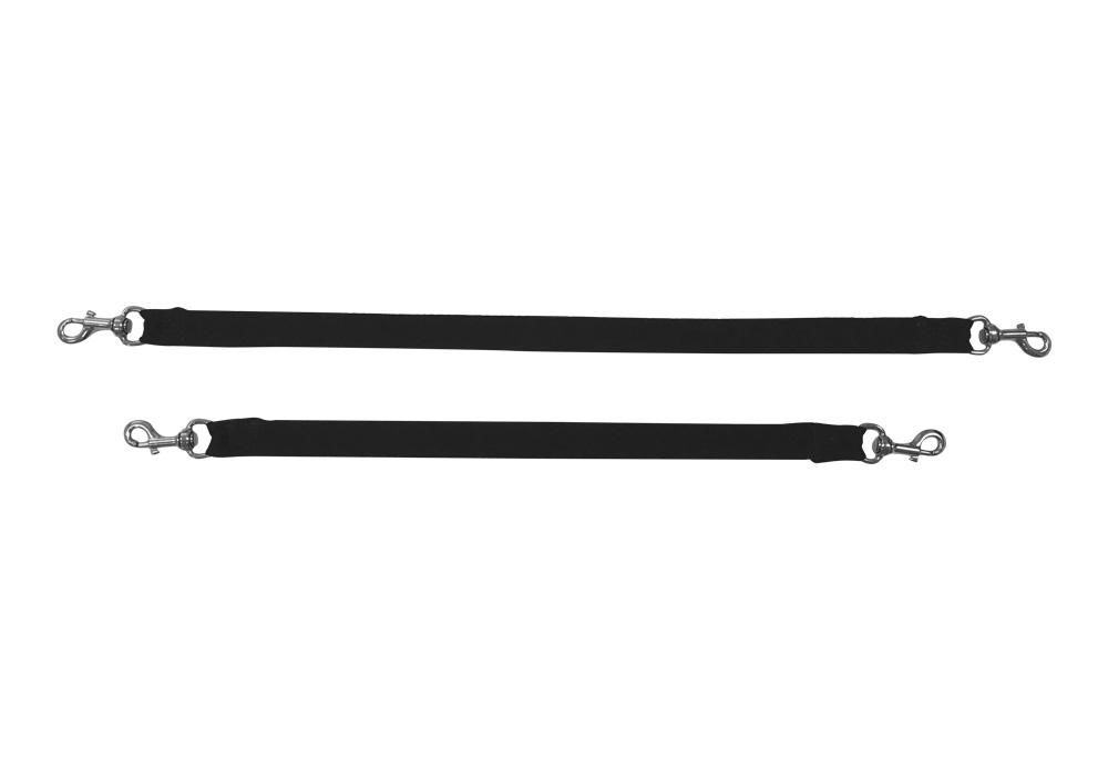 Set cinghie per Cadillac - attrezzi pilates / pilates equipment