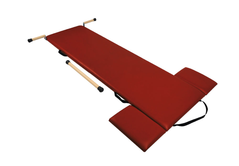 attrezzi_pilates_low_mat