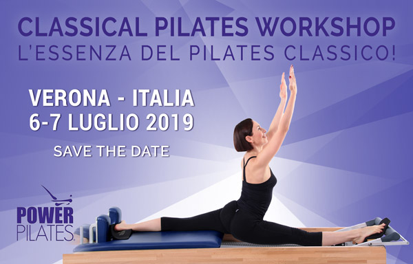 Formazione_Pilates_Italia_Power_Pilates_Karine_cid_karinecid_Workshop