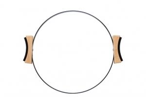 CLASSICAL MAGIC CIRCLE