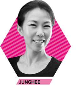 JUNGHEE_WON_PORTRAIT
