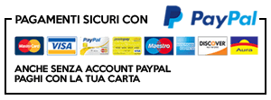 paypal-logo-payment-black (1)