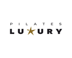 PILATES LUXURY