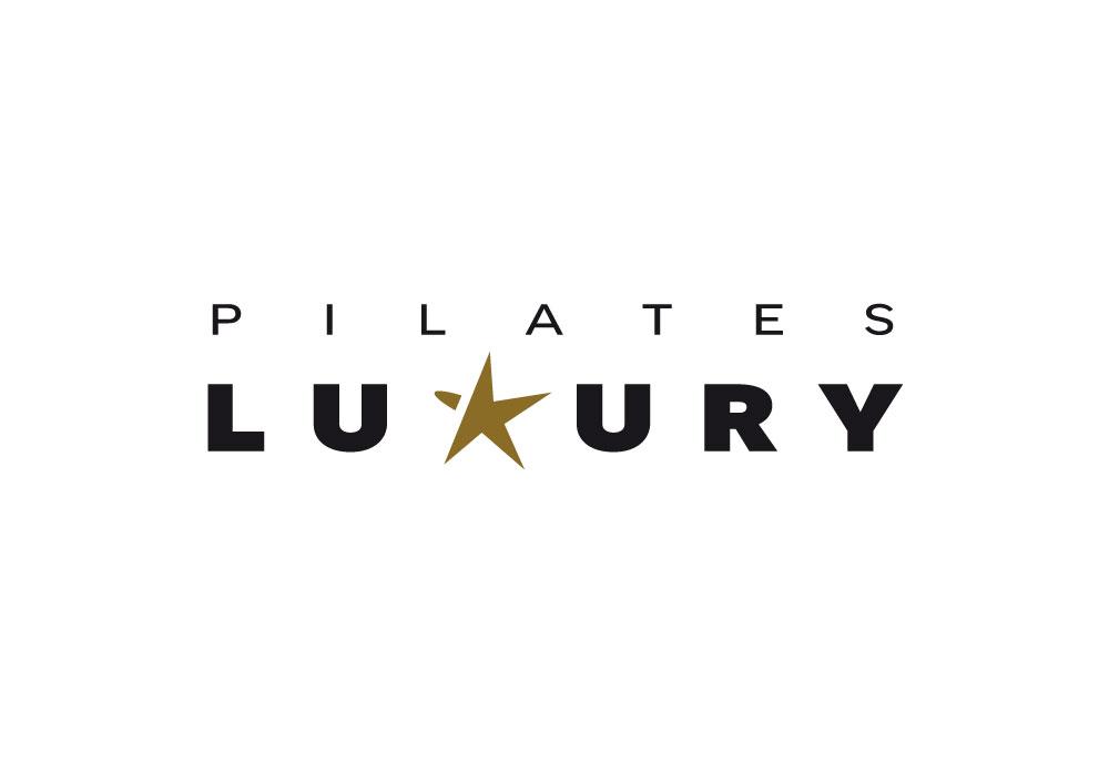PILATES LUXURY
