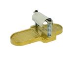LUXURY FOOT CORRECTOR - attrezzi pilates / pilates equipment